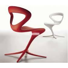 chaise design chaise design callita par infiniti et vente de chaises design en