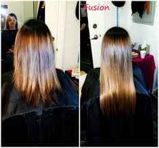 chicago hair extensions fusion hair extensions in chicago prices of remy hair