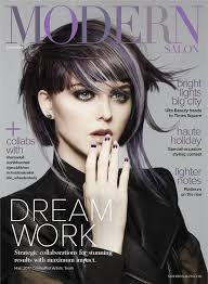 black hair magazine photo gallery black hair magazine photo gallery modern salon magazine professional hairstylist education