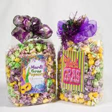 mardi gras candy yo pop yummies