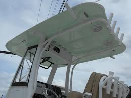 Ultra Tan Columbia Sc 2017 Sea Hunt Gamefish 25 For Sale In West Columbia Sc Mid