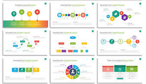 Ppt Presentation Templates For Business Ppt Templates Business Tempalte Ppt