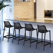 bar height patio set uncategorized patio furniture bar height table and chairs black