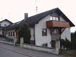 Haus Inklusive Grundst K Kaufen Häuser Zum Verkauf Bonndorf Im Schwarzwald Mapio Net