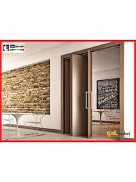 home design vendita online beautiful porte vendita online contemporary ubiquitousforeigner
