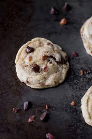 bacon chocolate chip cookies the kentucky gent