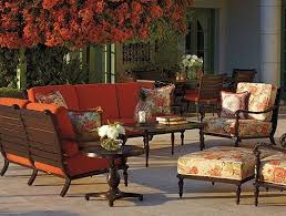 136 best marissa outdoor furniture images on pinterest furniture