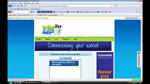 download mp3 from youtube php how to convert youtube videos to mp3 without downloding software