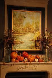 Fireplace Decorating 169 Best Primitive Fireplaces Images On Pinterest Primitive