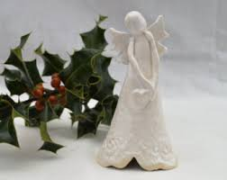 tree toppers etsy uk