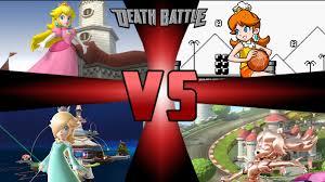 smash bros 64 battle royale battle fanon wiki mario princess battle royale battle fanon wiki fandom