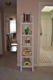 bookcases ballard designs sonoma bookcase ballard designs