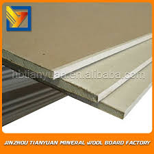 Suspended Ceiling Tiles Price by Clear Plastic Suspended Ceiling Tiles Pvc Ceiling Board Price