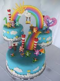 the cakes 611 best cake taart meiden images on biscuits
