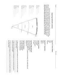 earth interior worksheet defendusinbattleblog