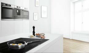 bosch appliances bespoke fitted kitchens wigan kitchen emporium