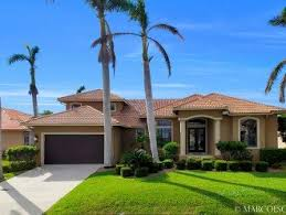 vacation rental florida vacation rentals houses condos more