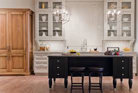 kitchen armoire cabinets vintage kitchen armoires kitchen armoire designs u2013 home