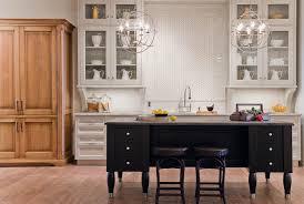 kitchen armoire cabinets vintage kitchen armoires kitchen armoire designs u2013 home