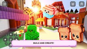 Home Design Story Google Play 100 Home Design Story Game 100 Home Design Game App Design