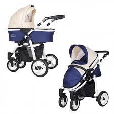 poussette siege auto poussette bébé combinée trio libero 3 en 1 accessoires nacelle e