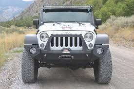 new jeep wrangler jeep wrangler accessories fresh new 2013 jeep wrangler unlimited