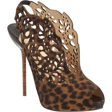 in many items madame butterfly 150 bootie brown particular design