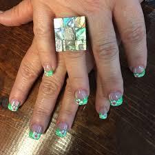 le nails 11 photos nail salons 4600 s medford dr lufkin tx