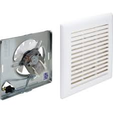 broan fan motor assembly broan nutone exhaust fan motor assembly and grille hd supply
