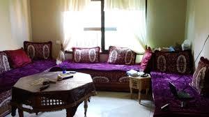 2017 modern design moroccan living room furniture sofa set buy
