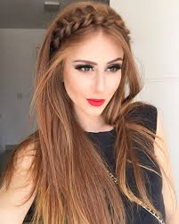 eid hairstyles 2017 2018 with tutorials for long and short hair latest party hairstyles tutorial step by step 2018 2019 trends looks