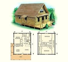free log home floor plans small log home floor plans free small cabin plans that you can