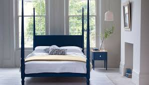 Poster Frame Ideas Amusing Four Post Bed Frame 97 For Home Decor Ideas With Four Post