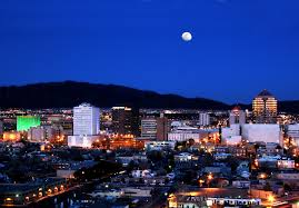 Printable Travel Maps Of Alberta Moon Travel Guides by Guides For New Mexico Travel Visit Albuquerque