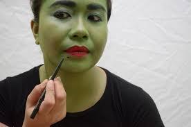 how to do witch face makeup makeup vidalondon