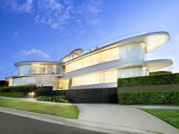 simple modern house wesharepics unusual modern house breathtaking sydney skyline views dma homes