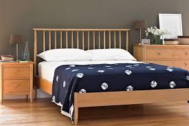 Ercol Bedroom Furniture Uk Teramo Ercol Furniture