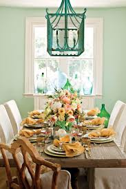 Dining Room Table Settings Ideas by Pretty Southern Table Setting Ideas Southern Living