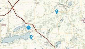 map of lake geneva wi best trails near lake geneva wisconsin alltrails com
