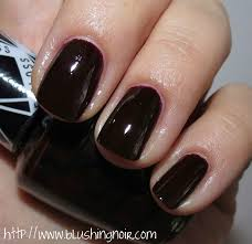 gwen stefani by opi nail polish collection swatches review u0026 nail