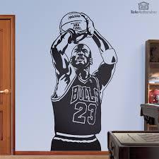 vinilo decorativo jugador de baloncesto i vinyl pinterest vinilo decorativo jugador de baloncesto