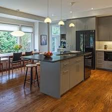 the kitchen collection inc 32 best cabinet styles images on cabinet doors raised
