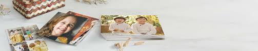 Home Interiors And Gifts Framed Art by Photo Prints Photo Printing Online Photo Printing Prints