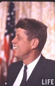 602 best the kennedys images on pinterest the kennedys john