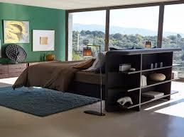 agencement d une chambre chambre amenagement chambre bien aménager sa chambre conseils