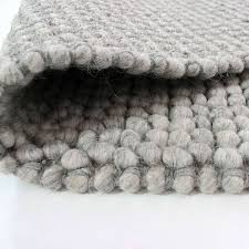 Shaggy Grey Rug Furniture Shaggy Rugs For Living Room Bedside Rugs Soft Rugs