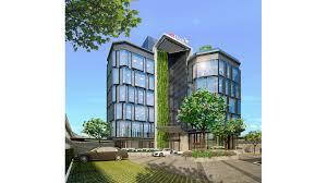 custom 80 architecture design hd inspiration design of