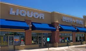 liquor store hours thanksgiving brooklyn center mn official website municipal liquor sales