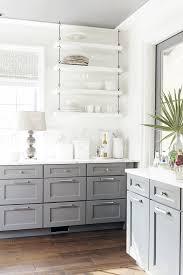 glass cabinet pulls handles impressive kitchen glass cabinet knobs pull handles black