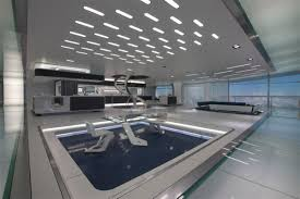 futuristic house floor plans futuristic house design on oblivion breakfast nook with two seats